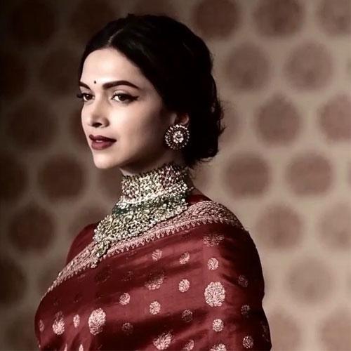 Confirmed Deepika to play Rani Padmavati in SLB`s next