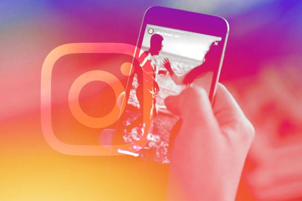 Instagram rolls out Caption Warning feature to prevent bullying