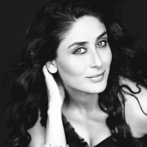 India`s Hottest Woman Kareena Kapoor, Know 15 Interesting Facts
