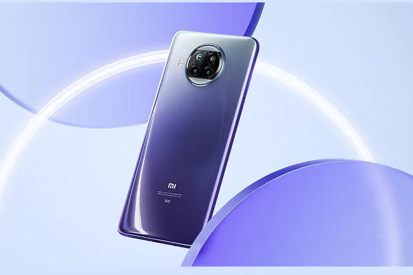 Redmi Note 9 5G series to launch today with 108MP camera and affordable price
