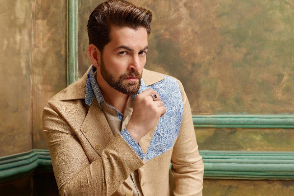 10 Rare and unknown facts about b`day boy Neil Nitin Mukesh