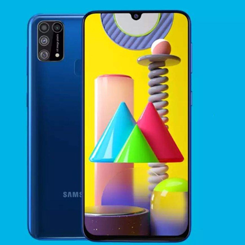 Samsung Galaxy M62 to come with 7,000mAh battery and 25W fast charging