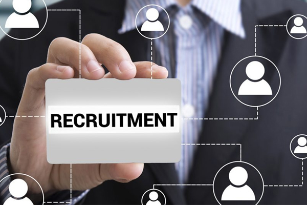 SCCL Recruitment 2021, Apply Now