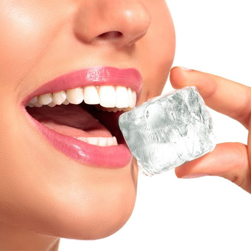 5 Foods That are Good for Your Teeth