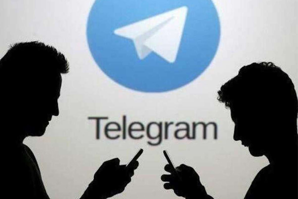 Telegram becomes most downloaded app on Google Play Store
