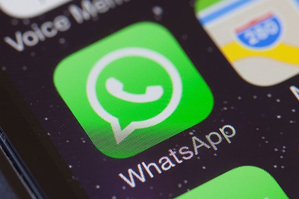 WhatsApp working on new mention badge features for group chats