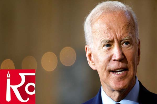 Biden To Be Announcing Limited Guns Restriction As Mass Shootings Are Rising On A Great Scale