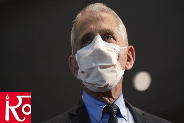 Few Weeks Of Lockdown May Break The Chain Of Coronavirus In India: Says Top U.S. Adviser