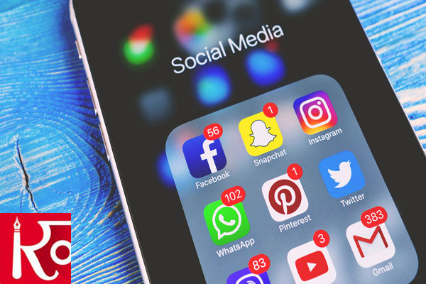 Govt. Ask Social Media Platforms To Give Response On New Digital Rules ASAP