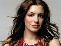 Anne Hathaway, Anne Hathaway Wallpapers, Anne Hathaway Gallery Wallpapers