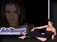 Aria Giovanni Wallpapers