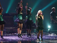 Avril Lavigne, Singer Avril Lavigne Gallery, Avril Lavigne Wallpapers Wallpapers