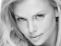 Charlize Theron, South African Model Charlize Theron Gallery, Charlize Theron Wallpapers Wallpapers