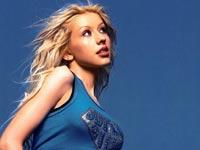 Christina Aguilera, Pop Singer Christina Aguilera Gallery, Christina Aguilera Wallpapers Wallpapers