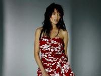 Dannii Minogue, Australian Singer Dannii Minogue Gallery, Dannii Minogue Wallpapers Wallpapers