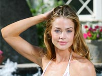 Denise Richards, American Actress Denise Richards Gallery, Denise Richards Wallpapers Wallpapers