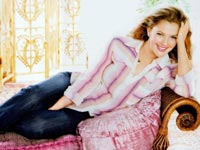 Drew Barrymore Wallpapers