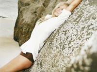 Emma Bunton Wallpapers