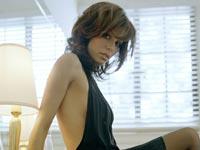 Eva Longoria, American Actress Eva Longoria Gallery, Eva Longoria Wallpapers Wallpapers