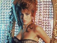 Eva Mendes, American Actress Eva Mendes Gallery, Eva Mendes Wallpapers Wallpapers