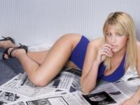 Gemma Atkinson, English Actress Gemma Atkinson Gallery, Gemma Atkinson Wallpapers Wallpapers