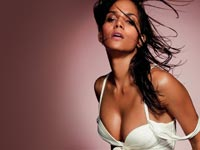 Halle Barry Wallpapers