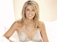 Heather Locklear, American Actress Heather Locklear Gallery, Heather Locklear Wallpapers Wallpapers