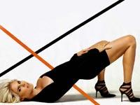 Heidi Klum, German Actress Heidi Klum Gallery, German Model Heidi Klum Wallpapers Wallpapers