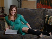 Hilary Duff, American Actress Hilary Duff Gallery, Singer Hilary Duff Wallpapers Wallpapers
