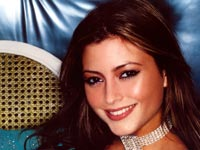 Holly Valance, American Actress Holly Valance Gallery, Singer Holly Valance Wallpapers Wallpapers