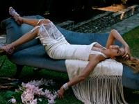 Jennifer Aniston, American Actress Jennifer Aniston Gallery, Model Jennifer Aniston Wallpapers Wallpapers