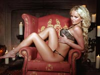 Jennifer Ellison, English Actress Jennifer Ellison Gallery, Model Jennifer Ellison Wallpapers Wallpapers