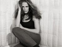 Jennifer Garner, American Actress Jennifer Garner Gallery, Model Jennifer Garner Wallpapers Wallpapers