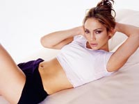 Jennifer Lopez, American Actress Jennifer Lopez Gallery, Singer Jennifer Lopez Wallpapers Wallpapers