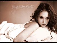 Jennifer Love Hewitt, American Actress Jennifer Love Hewitt Gallery, Singer Jennifer Love Hewitt Wallpapers Wallpapers