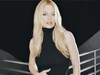 Jeri Ryan, American Actress Jeri Ryan Gallery, Model Jeri Ryan Wallpapers Wallpapers
