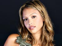 Jessica Alba, American Film Actress Jessica Alba Gallery, Model Jessica Alba Wallpapers Wallpapers