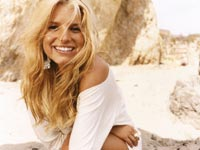 Jessica Simpson, American Singer Jessica Simpson Gallery, Actress Jessica Simpson Wallpapers Wallpapers