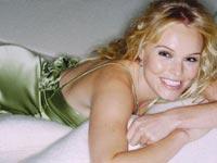 Kate Bosworth, American Film Actress Kate Bosworth Gallery, Model Kate Bosworth Wallpapers Wallpapers