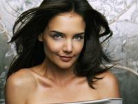 Katie Holmes, American Film Actress Katie Holmes Gallery, Model Katie Holmes Wallpapers Wallpapers