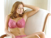 Keeley Hazell, English Model Keeley Hazell Gallery, Page 3 Model Keeley Hazell Wallpapers Wallpapers