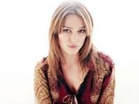 Keira Kinghtley, English Actress Keira Kinghtley Gallery, Model Keira Kinghtley Wallpapers Wallpapers