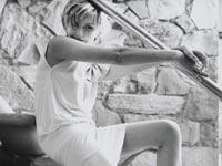 Kirsten Dunst, American Actress Kirsten Dunst Gallery, Singer Kirsten Dunst Wallpapers Wallpapers