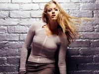 Kristanna Loken, American Actress Kristanna Loken Gallery, Fashion Model Kristanna Loken Wallpapers Wallpapers