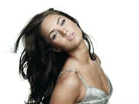Megan Fox, American Actress Megan Fox Gallery, Fashion Model Megan Fox Wallpapers Wallpapers