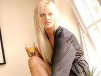 Michelle Marsh