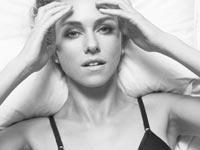 Naomie Watts