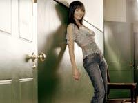 Natalie Imbruglia Wallpapers