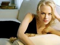 Nicole Kidman, Australian Actress Nicole Kidman Gallery, Fashion Model Nicole Kidman Wallpapers Wallpapers
