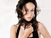 Olivia Wilde, American Actress Olivia Wilde Gallery, Model Olivia Wilde Wallpapers Wallpapers